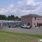 High 5 Bouncers - Memphis, TN