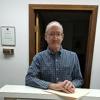 Herbert M Karpelman Jr DPM