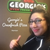 Georgio's Oven Fresh Pizza Co.