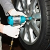 All Round Tire Company