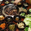 Rice Market & Restaurant