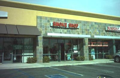 Jakes Smoke Shop 1171 Foothill Blvd, La Verne, CA 91750 - YP com