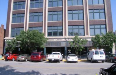 Community Pharmacy - Indianapolis, IN