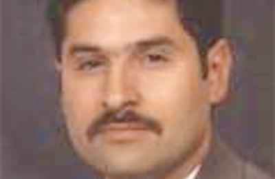 Dr. Heriberto Martinez, MD - Cicero, IL