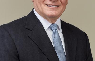 Joseph A Ferrante - Morgan Stanley - Boston, MA