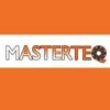Masterteq