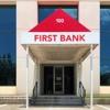 First Bank - Charlotte, NC