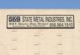 State Metals - Camden, NJ