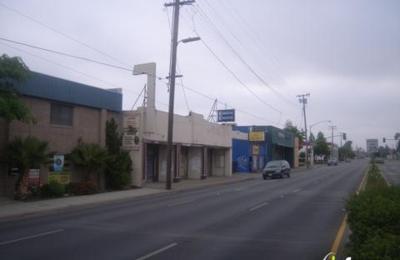 Ray's Auto Repair - Redwood City, CA