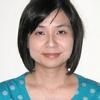 Dr. Yen-I Chen, MD