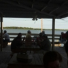 Goodrich Seafood Restaurant