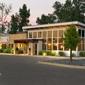 Animal Neurology & MRI Center - Commerce Township, MI