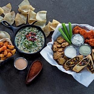 Chili's Grill & Bar - Wilmington, MA
