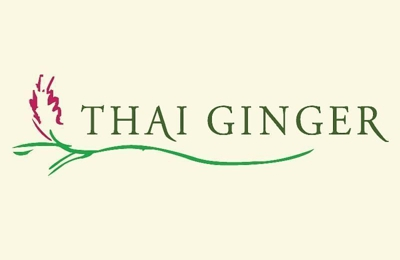 Thai Ginger Restaurants - Bellevue, WA
