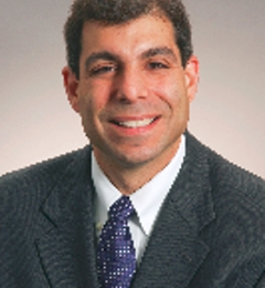 Doylestown Health: Richard Mascolo, MD - Doylestown, PA