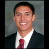 Kevin Barry - State Farm Insurance Agent