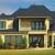 Pro Quality Home Improvements