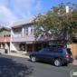 Gitane Freedom of Style - Los Altos, CA