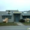 IHP Industrial Inc.