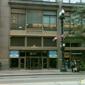 Micro Center - Chicago, IL