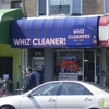 Whiz Professional French Cleaners
