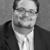 Edward Jones - Financial Advisor: David Anderson