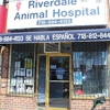 Riverdale Animal Hospital