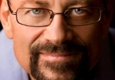 Roy Briley: Allstate Insurance - Anchorage, AK