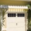 Garage Door Services Inc