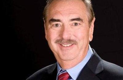 Jerry D. Owen - Allstate Insurance Company - Phoenix, AZ