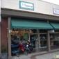Fleet Feet Sports - Menlo Park, CA