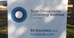 Tone Chiropractic - Asheville, NC