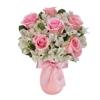 Daisy Lane Florist & Gift Shop