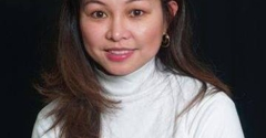 Preferred Dental Care, Dr. Kit Palanca - Indianapolis, IN