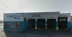 Star Tires Plus Wheels - West Haven, CT