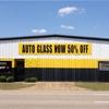 Auto Glass Now Birmingham