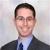 Dr. Michael J Katz, MD
