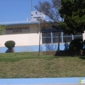 Sunrise Elementary - Los Angeles, CA