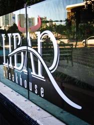 Libar Steakhouse