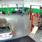 Kim's Quality Automotive - Santa Clara, CA
