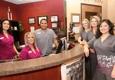 Twin Mountain Dentistry - San Angelo, TX