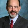 Dr. Robert G Penn, MD