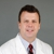 Perry P Bartels, DDS