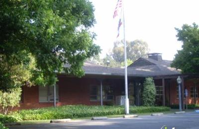 Town of Atherton - Atherton, CA