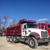 A+ Performance Trucking & Conveying Inc