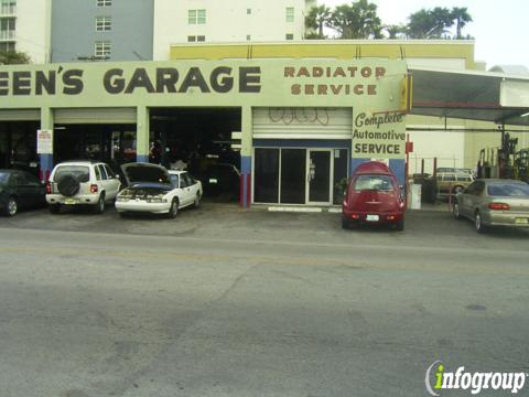 c15215420f0e5ec583924a7b512f4c5bbe1c736d green's garage auto repair miami, fl 33145 yp com VW Fuse Box at bakdesigns.co