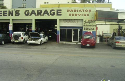 c15215420f0e5ec583924a7b512f4c5bbe1c736d_400x260_crop green's garage auto repair miami, fl 33145 yp com  at soozxer.org