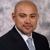 Allstate Insurance Agent: Pete Alvarado