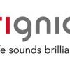 HearFirst Online Hearing Aid Center