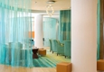 SpringHill Suites by Marriott Savannah Downtown/Historic District - Savannah, GA